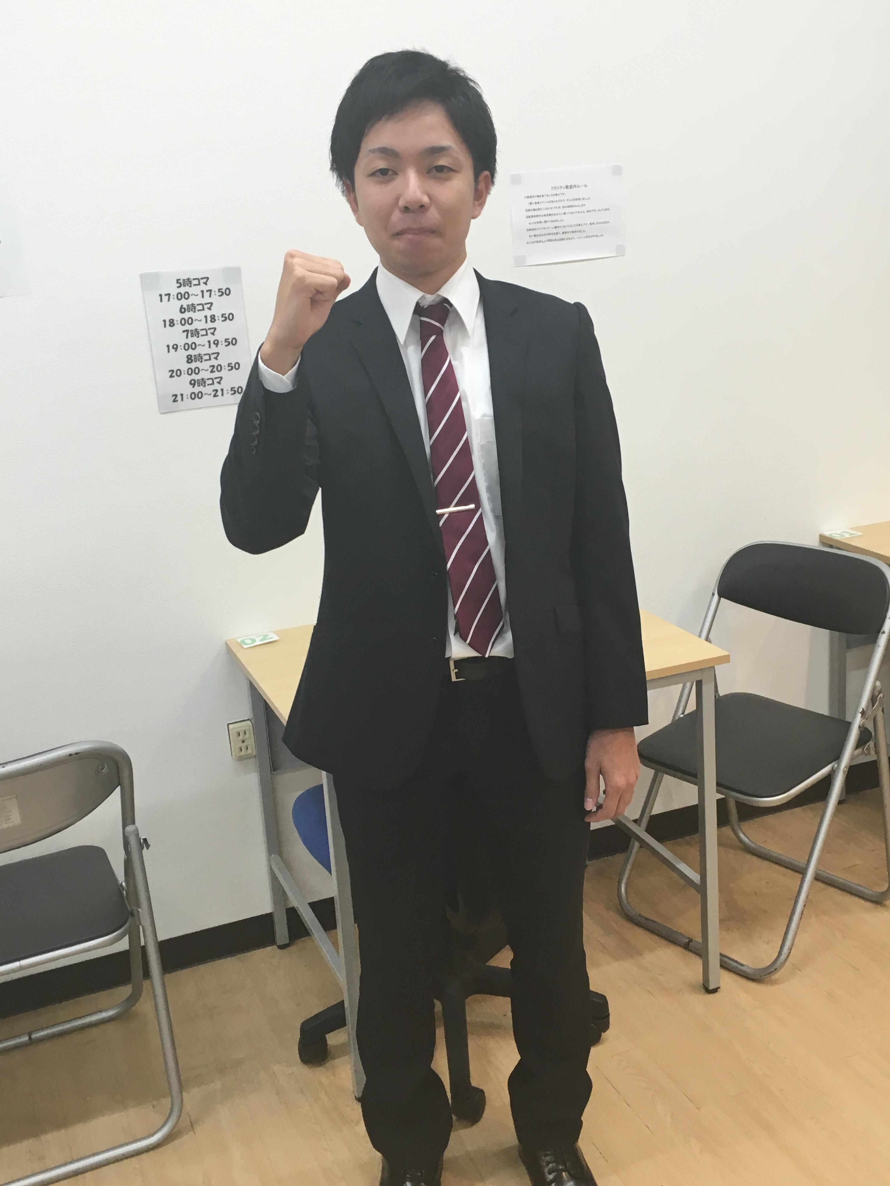 稲福先生 写真