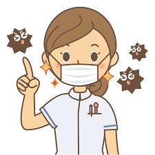 風邪に注意2